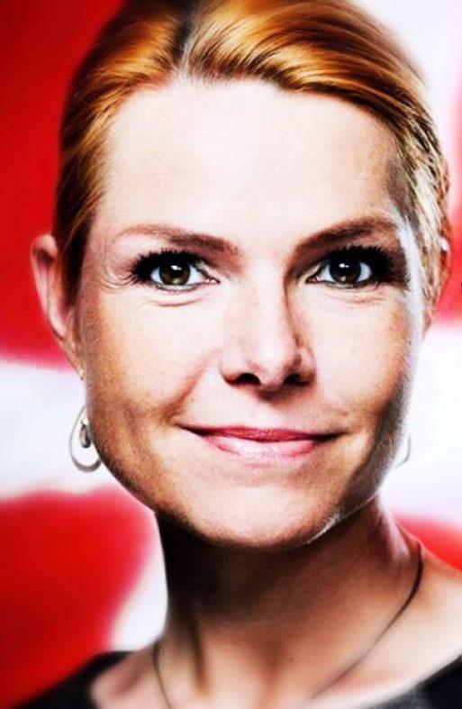 Skal kartlegge salafistiske og jihadistiske miljøer i Danmark
