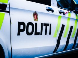 Politiets «desperate» kamp