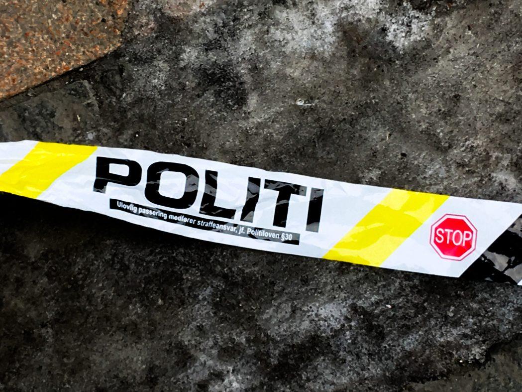 Forskere krever at politiledelsen benekter sosionom-tilstander