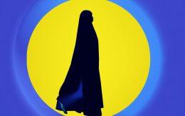 Den svenske regjeringen vil tillate barneekteskap og flerkoneri
