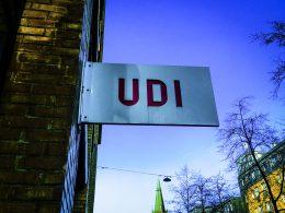 UDIs «integrering»: Send imamer til asylmottakene