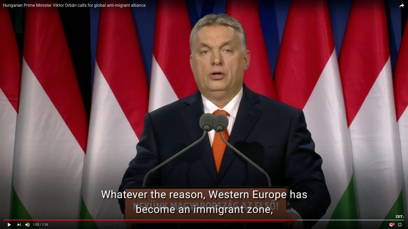– Vi aksepterer deportasjons-kvoter med glede