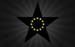 Merkel advarer: uenighet i asylpolitikken setter EUs grunnlag på spill