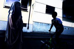 Det muslimske brorskap bygger seg voldsomt opp i Sverige