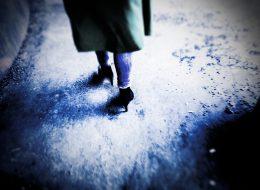 Sverige gjør det igjen: Senker straffen i gruppevoldtekstsak