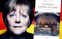 Merkel den største synderen av dem alle