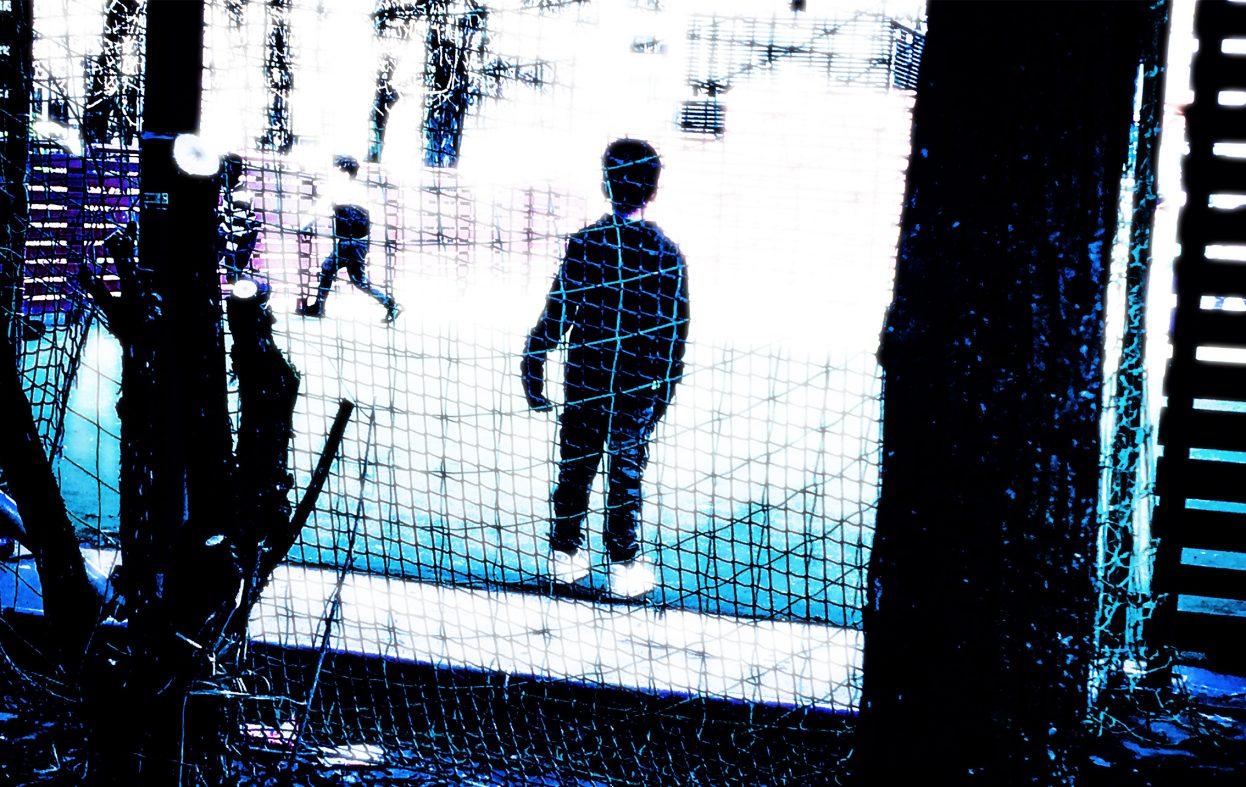 Norge henter barn av IS-sympatisører
