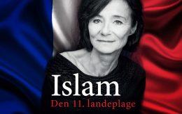 Ville politiet i dag stoppet «Islam. Den 11. landeplage»?
