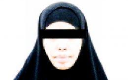 Fengslet somalisk fembarnsmor (31) for IS-tilknytning