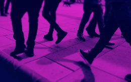 Nye Norge: Fire voksne tiltalt for frihetsberøvelse og vold mot 13-åringer
