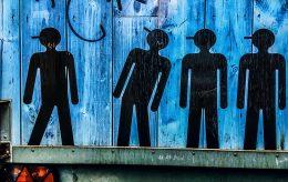 Familien til drept EMA i Trondheim søker opphold i Norge