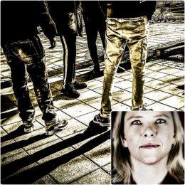Skyting på Holmlia: Nå er vi alle redde for Tor Mikkel Vara, eller?