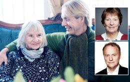 Rå maktmisbruk overfor demente i Oslo