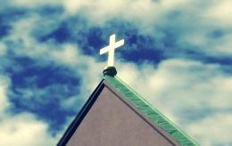 Kirker legges ned, mens islam vokser og vokser