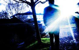Åtte av ti ofre for asylsøkeres seksuelle overgrep er finner