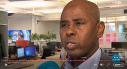 Ap-politiker i Oslo tatt med buksene nede. Ljuger i beste sendetid