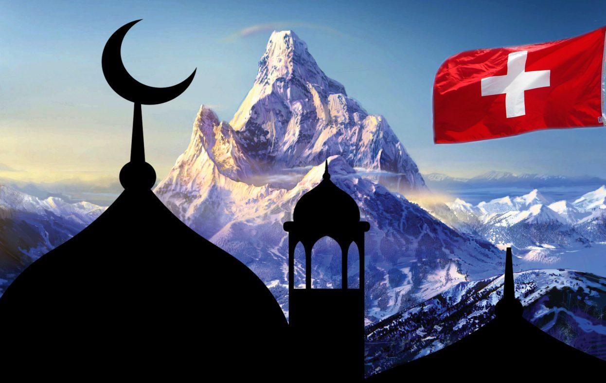 Åpner aktivt døren for ekstrem-islam. Hva mener borgerne?