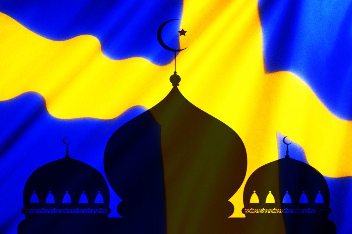 Sverige: ICA-butikker skal bli flerkulturelle i 2021 med halal