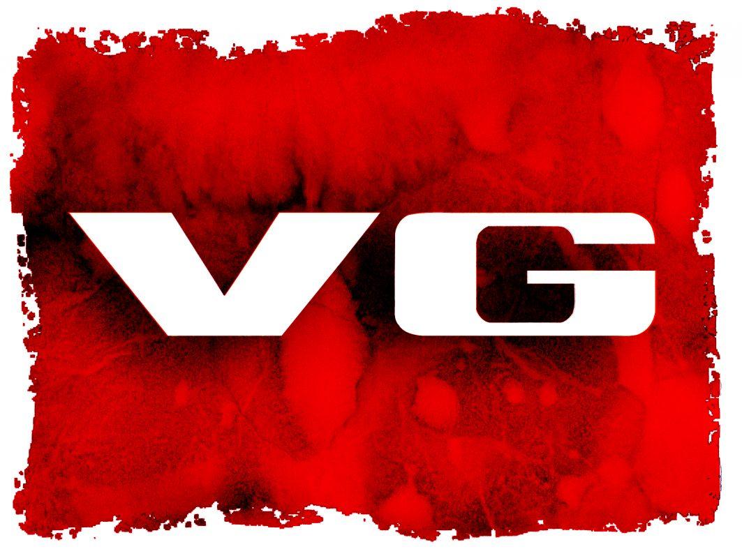 VG – en uanstendig og konfliktskapende klikkhore?