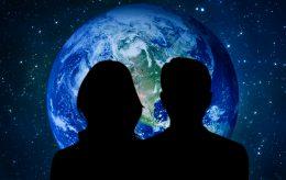 Ny rapport: Globaliseringen har skapt mange tapere