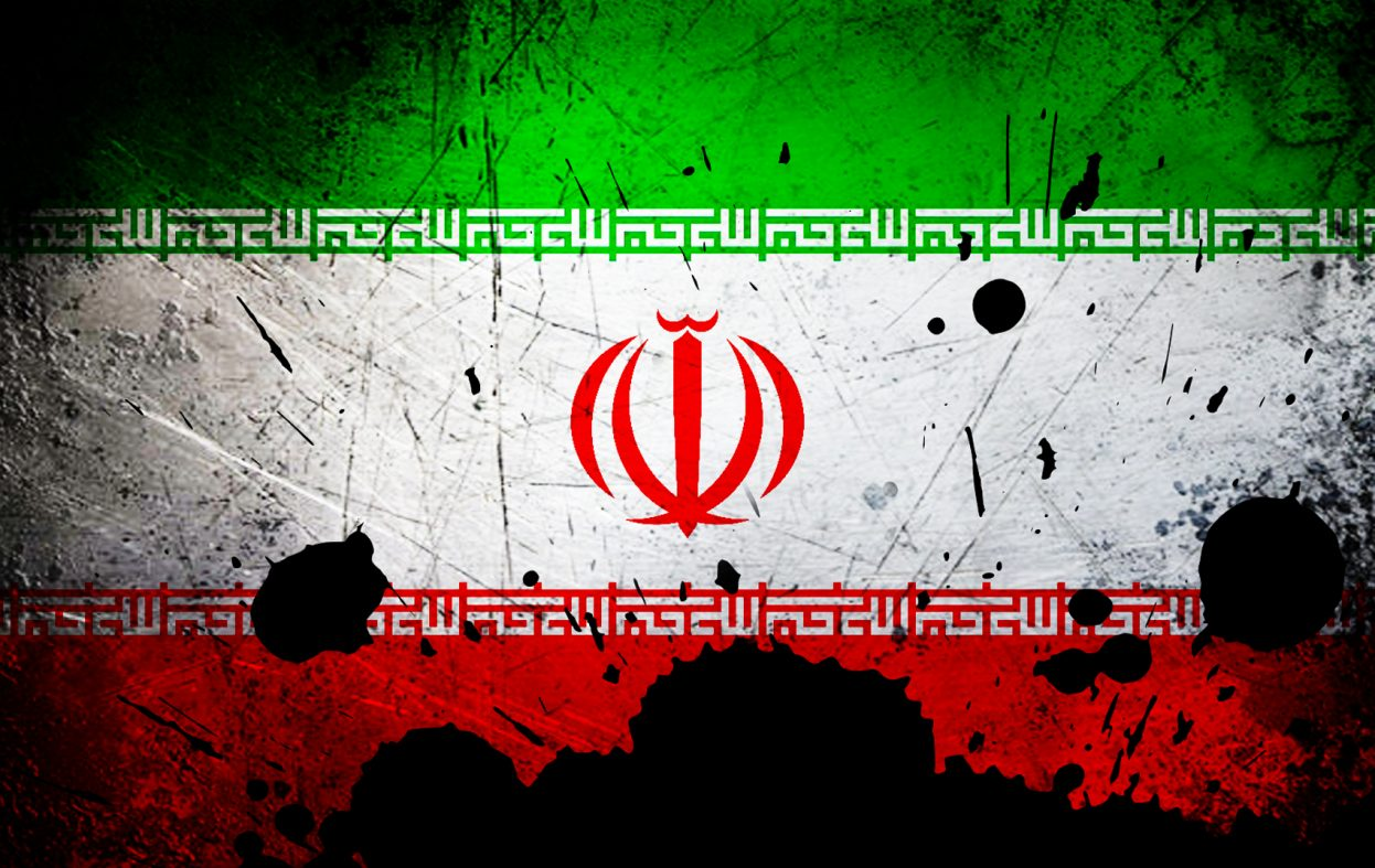 Destablisering av Iran?