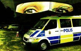 Politiet svært bekymret: Områder tas over av ekstreme salafister.