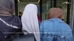 NRKs ideologiske hjernevask for dine skattepenger fortsetter og fortsetter