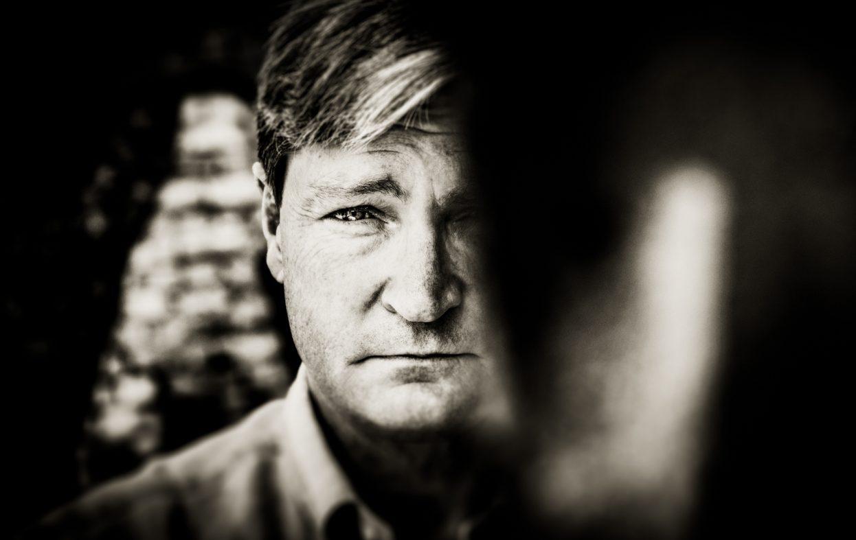 Tybring-Gjedde refser partikollega for å godta hitling av frisør Hodne