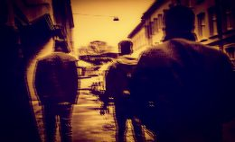 Rå vold mot 16-åring: 180 timers samfunnsstraff