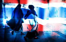 Somaliere bunner alle statistikker – men er superfornøyd med Norge