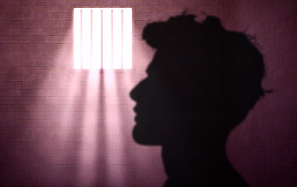 Voldtektsmann hevdet han er kvinne – ble satt i kvinnefengsel