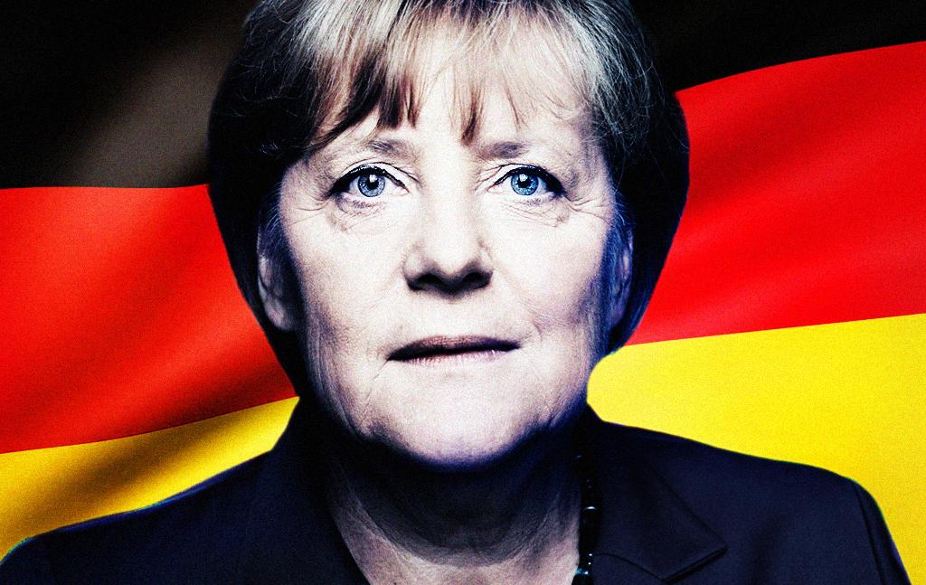 Politisk jordskjelv i Bayern – Merkel sitter enda utryggere