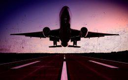 Flere og flere flyavganger til Eritrea og Etiopia. Men VG finner det ikke interessant