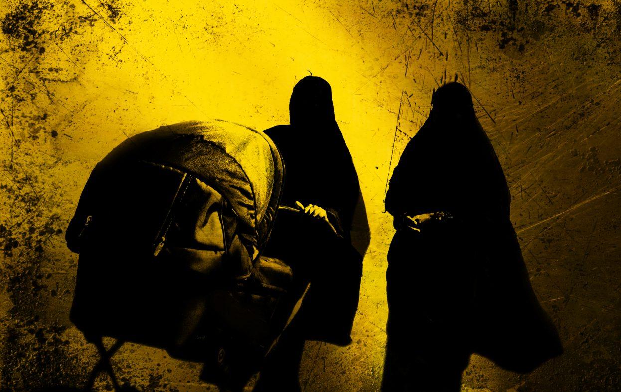 Bokbombe: -Om to generasjoner er Vesten utslettet av islam, sier tysk økonom