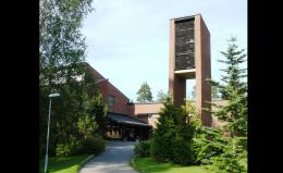 Koranskole i kirken: -Viktig for å minske fremmedfrykt