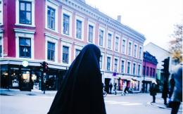 Vil forby koranskole med overnatting