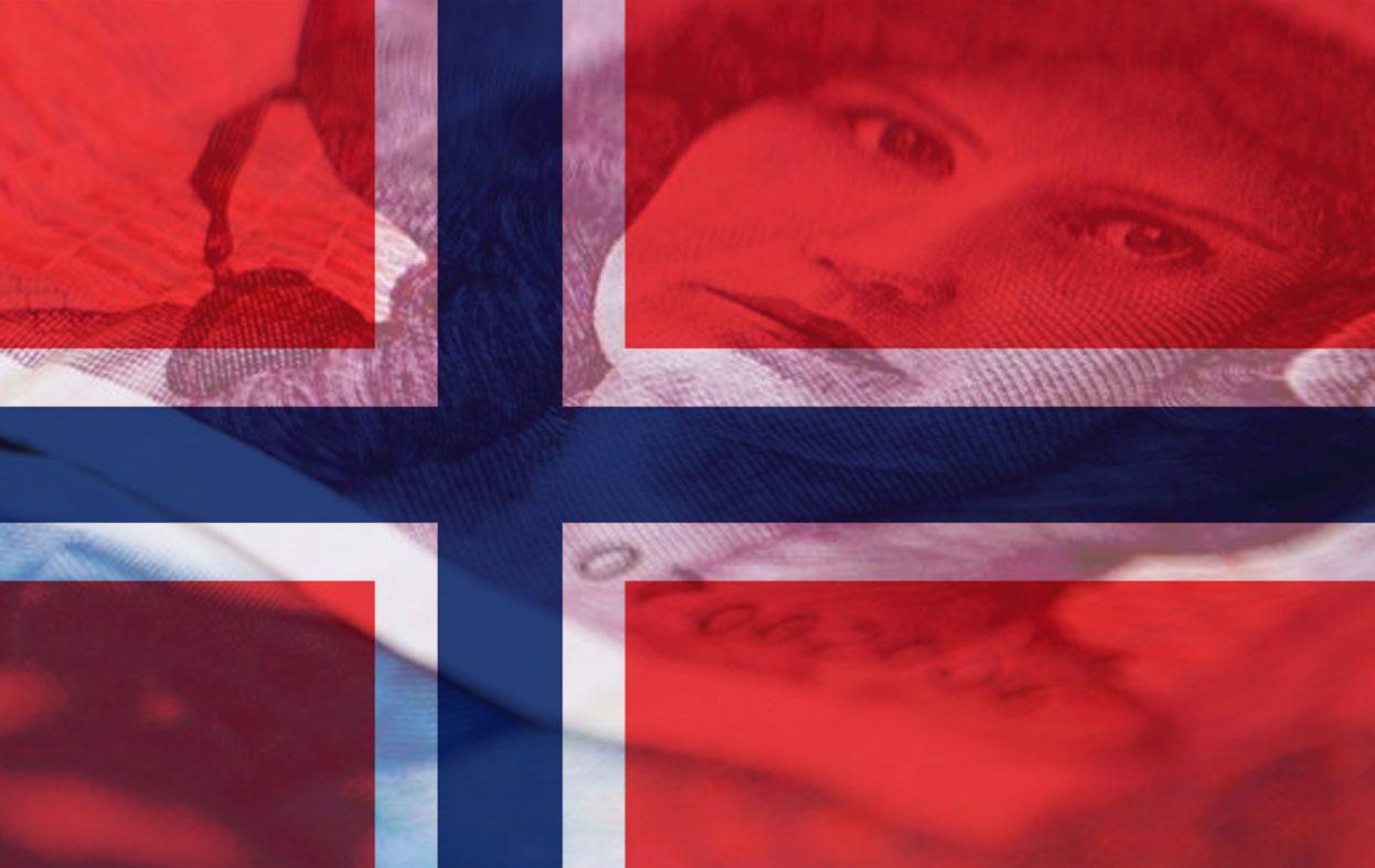 Om å forsvare det Norge vi har