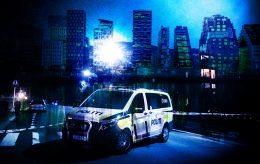 Politiet fortsetter å fortie kriminelles nasjonale bakgrunn