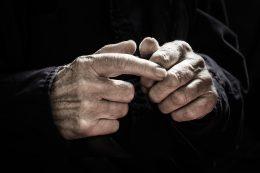 Dagens pensjonister er supergenerasjonen: fantastisk innsats