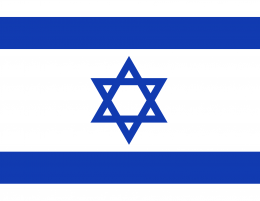 LO: Boikott Israel – fordi?