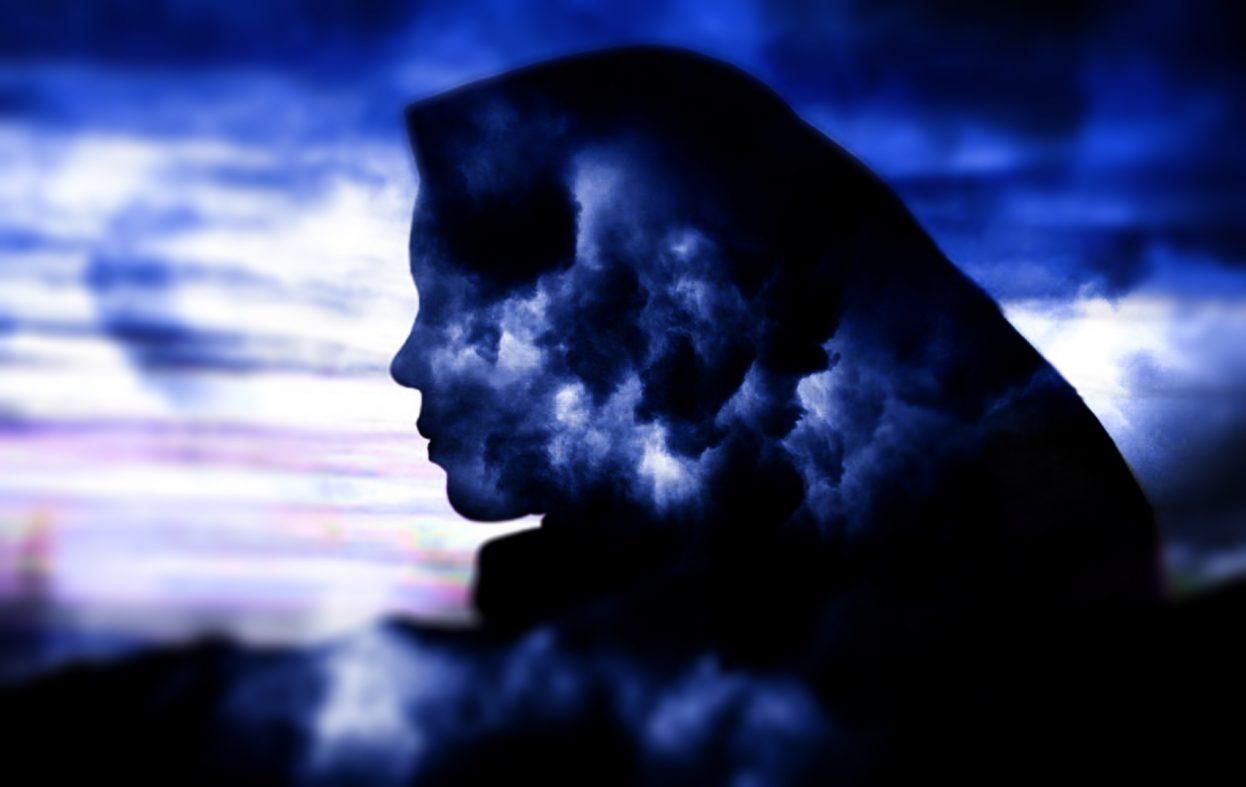 Æresdrap og æresrelatert vold: Berøringsangsten rår fortsatt