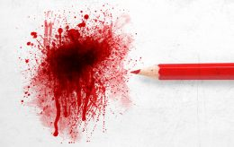 Charlie Hebdo: Fire år siden Europas kulturelle massakre