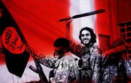 – IS-krigere er landsforædere. De skal aldri tilbake til oss, sier sosialdemokrat
