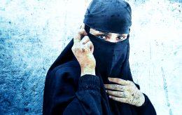 Ingen IS-kvinner angrer. Tvert om, forteller reporter