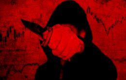 Ny terror i London. Terroristen drept av politi