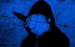 Tre pågrepet for knivstikking på 17. mai av tilfeldig offer