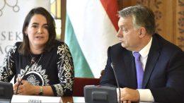 Krise mellom Sverige og Ungarn: Trakk Hitler-kortet