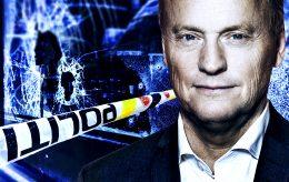 Raymond Johansen (Ap): Økt kriminaliteten i Oslo skyldes politireformen