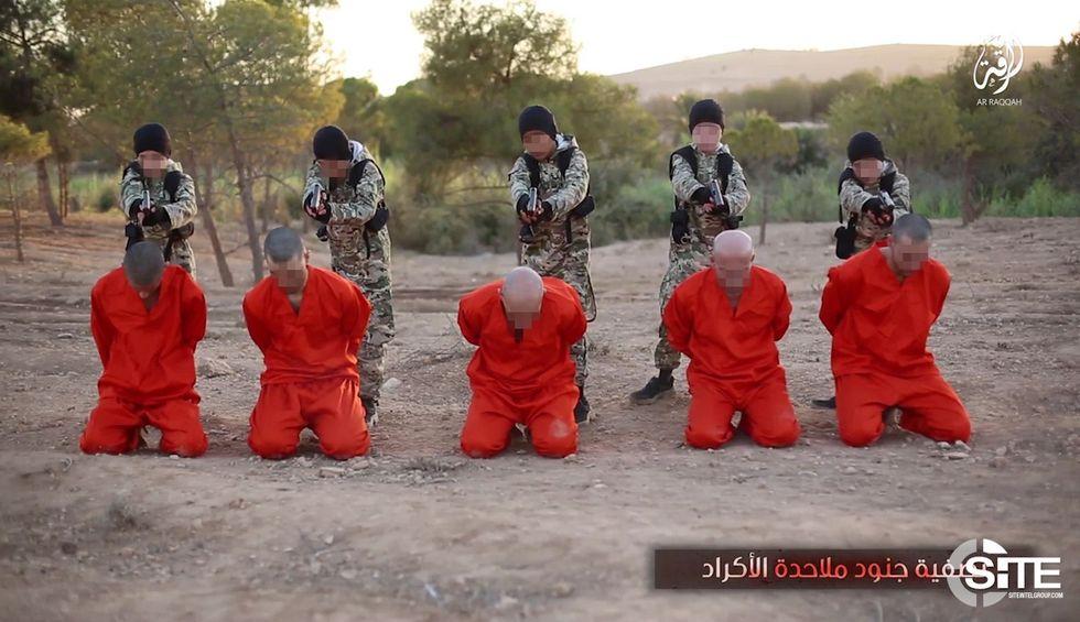 – La imamer rehabilitere barna til IS-terrorister, sier tidligere barneombud