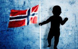 Måling av innvandring og integrering